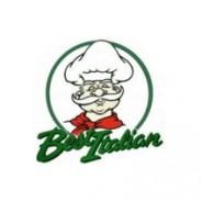Original Best Italian Cafe & Pizzeria