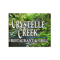 Crystelle Creek Restaurant & Grill