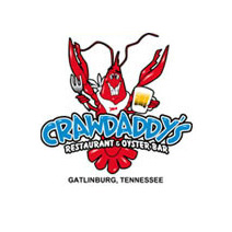 Crawdaddy's Restaurant & Oyster Bar