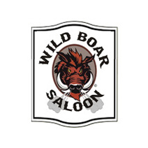 Howard's Steakhouse & Wild Boar Saloon