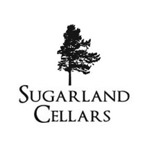 Sugarland Cellars