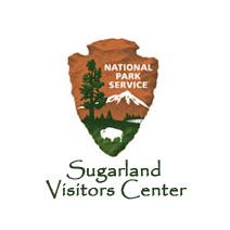 Sugarland Visitors Center