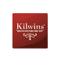 Kilwins Candy and Ice Cream