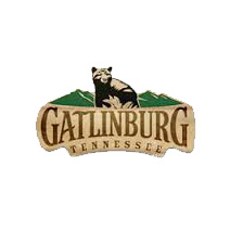 Gatlinburg Welcome Center
