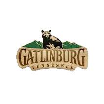 Gatlinburg Welcome Center