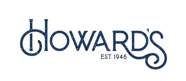 Howard's Steakhouse
