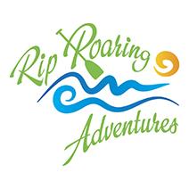 Rip-Roaring Adventures
