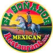 El Sonador Mexican Restaurant