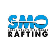 Whitewater Rafting With Smoky Mountain Outdoors